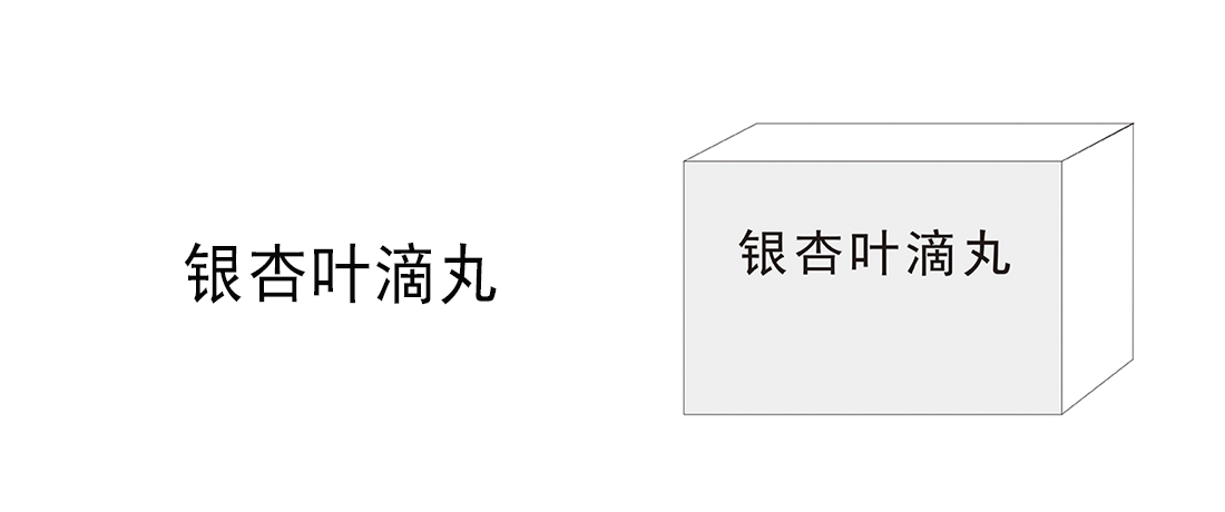 心(xin)腦血管系列